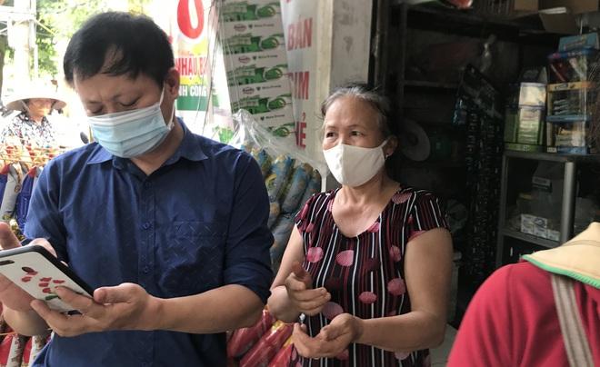 Vụ cháy 6 người tử vong ở Nghệ An: Cả gia đình hiền lành lắm, không chê được điểm gì - Ảnh 3.