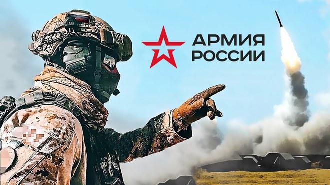 Sự chịu đựng của Gấu Nga đã tới hạn: Đã có kẻ run cầm cập - Ai thích nếm đòn của TT Putin cứ thử xem! - Ảnh 5.