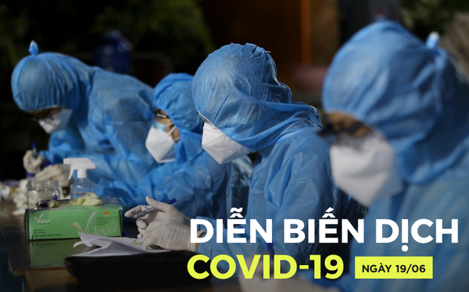 Bình Dương ghi nhận thêm 12 ca dương tính với SARS-CoV-2, có nhiều công nhân; Nghệ An xác định được 5 nguồn lây COVID-19 - Ảnh 1.