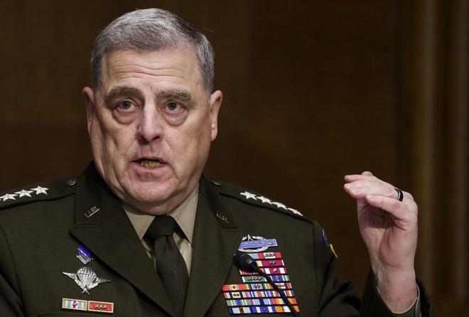 Mỹ sẽ động thủ với Belarus, LHQ lên tiếng khẩn cấp - TT Lukashenko tổng động viên quân đội, EU khuyến cáo tránh không phận - Ảnh 2.
