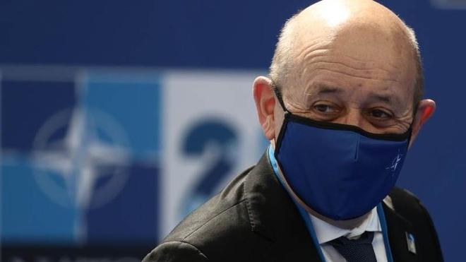 Mỹ sẽ động thủ với Belarus, LHQ lên tiếng khẩn cấp - TT Lukashenko tổng động viên quân đội, EU khuyến cáo tránh không phận - Ảnh 1.