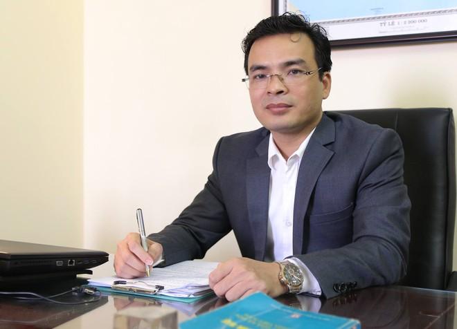Luật sư: Bà Giàu đòi bà Nguyễn Phương Hằng bồi thường 1.000 tỷ đồng là điều không tưởng - Ảnh 2.