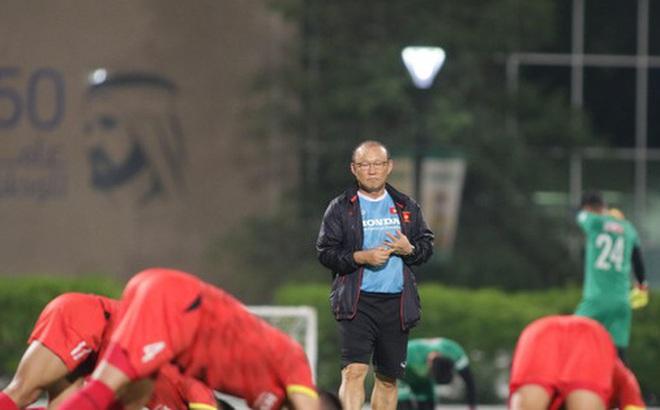 Chuyên gia chỉ ra 3 lợi thế cực lớn của đội tuyển Việt Nam tại Vòng loại World Cup