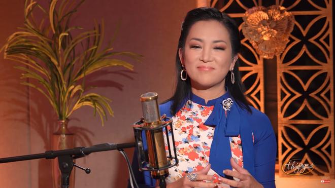 Kim Tiểu Long: Tôi quay xuống cười với khán giả, thế là bị đuổi luôn - Ảnh 4.