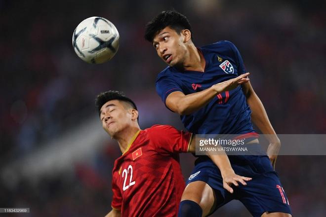 Tiếp bước lá cờ đầu Việt Nam, Đông Nam Á sẽ làm nên lịch sử tại vòng loại Asian Cup? - Ảnh 3.
