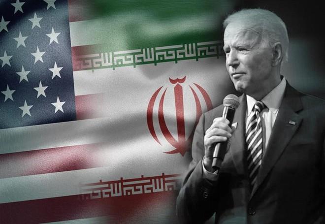 """Tân Tổng thống Iran, người bị Mỹ liệt vào """"danh sách đen"""", là ai và sẽ tạo sự thay đổi như thế nào? - ảnh 8"""