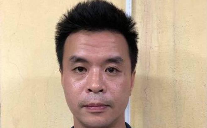 Hà Nội: Bị truy nã vì mang tủ thờ của gia đình đi bán