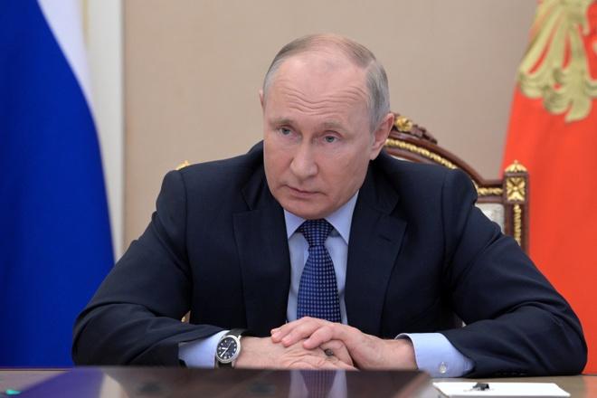 Mưu đồ khủng khiếp đánh úp Nga tại Syria, TT Putin không mắc mưu, sấm sét sắp xảy ra - Chạm trán dữ dội Nga-Mỹ ở Idlib - Ảnh 1.