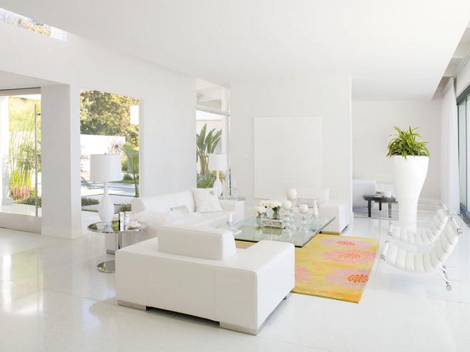 5 đặc điểm của ngôi nhà có phong thủy tốt, đảm bảo hút tài lộc cho gia chủ - Ảnh 2.