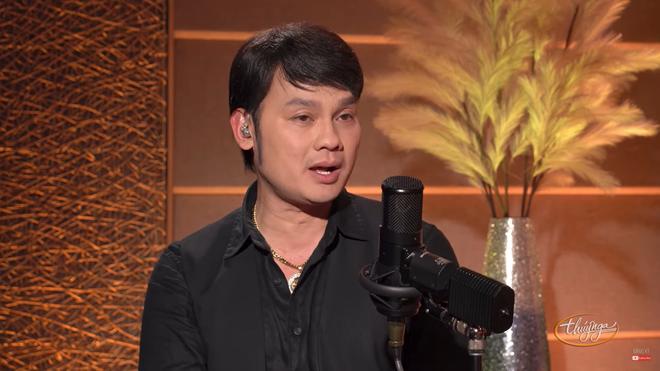 Kim Tiểu Long vì tình mà bỏ Mỹ về Việt Nam sống với người yêu - Ảnh 3.