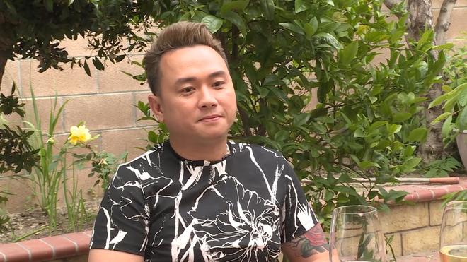 Hàn Thái Tú tại Mỹ: Bế tắc vì không có show, kinh doanh mất trắng hết tiền - Ảnh 4.