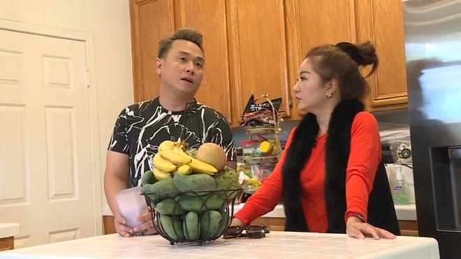 Hàn Thái Tú tại Mỹ: Bế tắc vì không có show, kinh doanh mất trắng hết tiền - Ảnh 1.