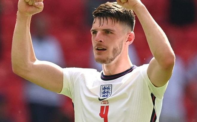 Những lí do để tin đội tuyển Anh có thể tiến xa tại Euro 2020
