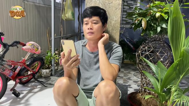 Danh hài Bảo Chung: Show bị hủy hết, chẳng đi quay gì được, tôi đang buồn - Ảnh 3.