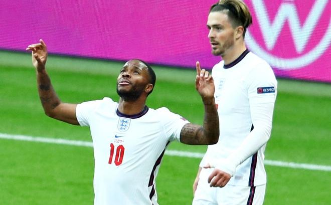 Lịch thi đấu Anh vs Đức, vòng 1/8 Euro 2020 ngày 29/6