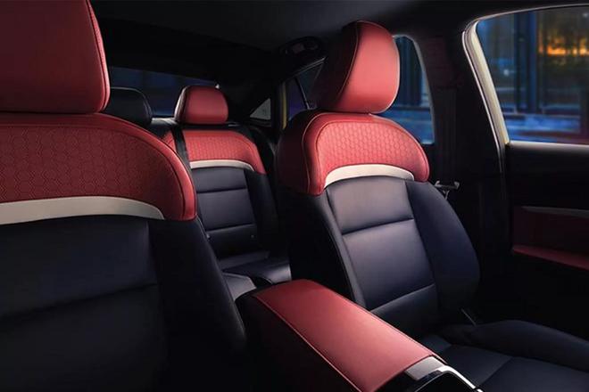Ngắm MG5 2021 giá 430 triệu chốt lịch chào sân tháng 7, tăng độ khó cho Toyota Corolla