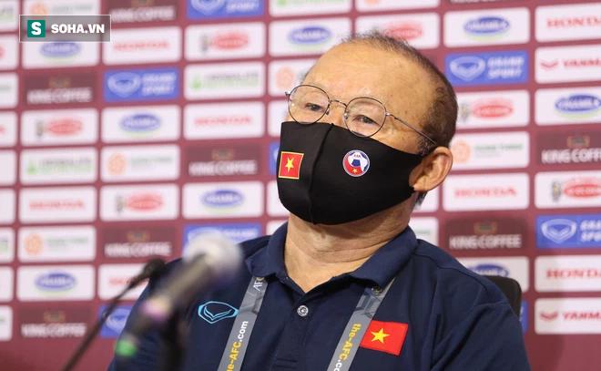 Lịch bốc thăm vòng loại World Cup 2022: Đội tuyển Việt Nam gặp Trung Quốc ở bảng đấu cực khó? - Ảnh 1.