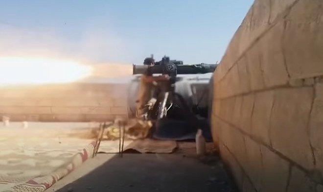 Nóng: Máy bay Nga bị tấn công ở Syria, Thổ Nhĩ Kỳ đã nhúng tay? - ảnh 6