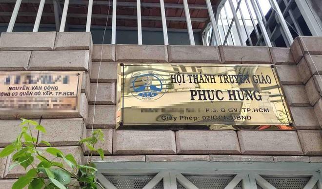 TP.HCM: 312 bệnh nhân Covid-19 liên quan điểm nhóm Hội thánh truyền giáo phục hưng; 44 người hát karaoke chui, khi bị kiểm tra thì quán đóng cửa cố thủ - Ảnh 1.