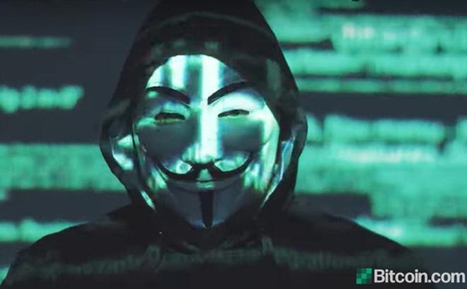 Nhóm hacker bí ẩn nhất thế giới cảnh báo Elon Musk: 'Ngừng thao túng tiền điện tử, được sùng bái trên mạng thì nên hiểu rõ vai trò của mình'