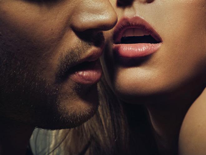 Mẹo hiệu quả nhất giúp bạn cải thiện sức khỏe tình dục - Ảnh 6.
