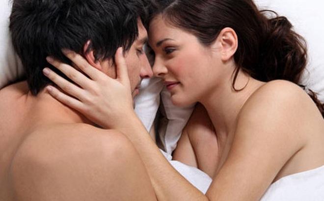 Mẹo hiệu quả nhất giúp bạn cải thiện sức khỏe tình dục