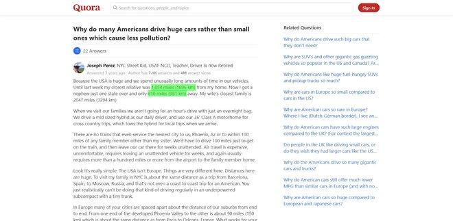 Ô tô VinFast vào Mỹ: Gợi ý tuyệt vời từ loại xe quốc hồn quốc túy của người Mỹ - Ảnh 7.
