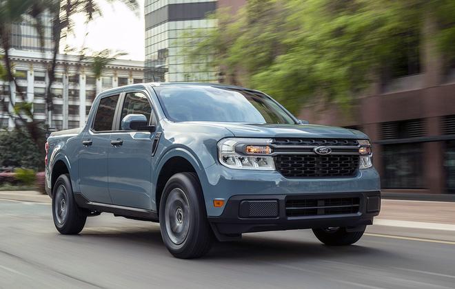 Đi 100km hết 5,88 lít xăng, mẫu xe bán tải tiết kiệm xăng có giá rẻ khó tin - Ảnh 2.