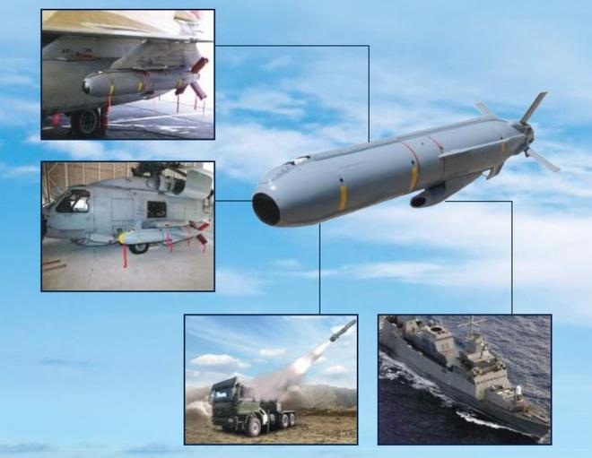 Quân đội Syria vừa bị Không quân Israel quật sấp mặt bằng thứ vũ khí hiện đại này? - Ảnh 8.