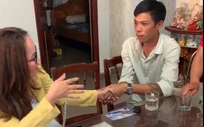 Diễn biến mới nhất vụ nha khoa Khánh Kiều: Bà chủ đến nhà xin lỗi, nhưng