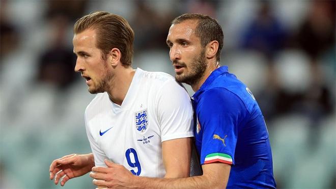 Người hùng của tuyển Italia mỉa mai fan Anh; HLV Mancini hết lời ca ngợi học trò - Ảnh 4.