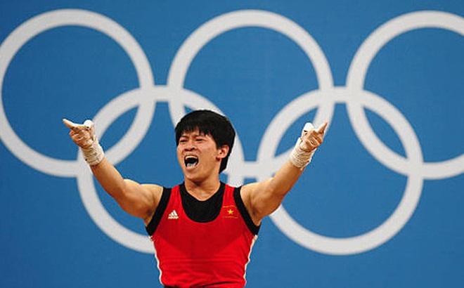 Trần Lê Quốc Toàn nhận HCĐ Olympic sau 9 năm: Vui, tiếc nuối và quá nhiều đổi thay