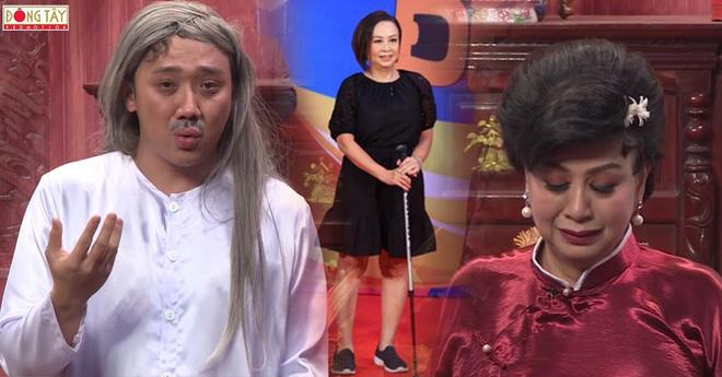 Nghệ sĩ Việt đi bán kem, làm nail ở hải ngoại: Rất sợ bị chỉ mặt, nghệ sĩ mà làm nail - Ảnh 5.