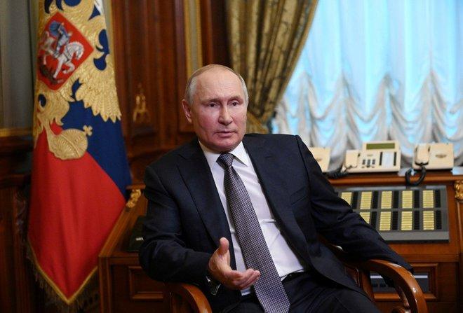Cú đấm Nga mạnh hơn 5 năm trước, TT Putin hỏi lần chót: Ukraine chọn rắn hay mềm?  - Ảnh 2.