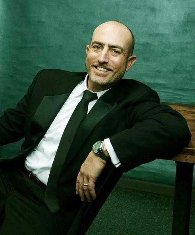Người giàu nhất thế giới Jeff Bezos bay lên vũ trụ - Hàng loạt kỷ lục cũ bị phá: Giàu nhất - Già nhất - Trẻ nhất - Ảnh 2.