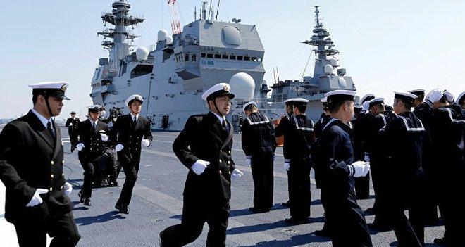 Chiến thuật mới trong tác chiến đa miền giữa Mỹ và Nhật Bản - Ảnh 2.