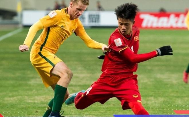 Chuyên gia Indo chỉ rõ 'điểm vượt trội' giúp ĐT Việt Nam vào thẳng World Cup 2022