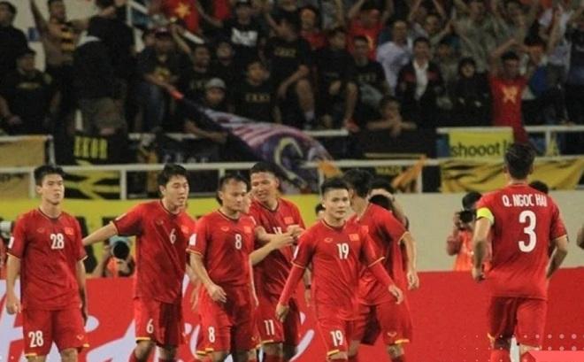 Thái Lan tuyên chiến với 'ông Vua Đông Nam Á' ở AFF Cup