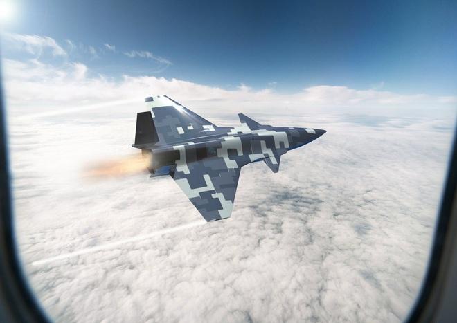 Tính chơi trội trước vũ khí Nga, Thổ nhận cái kết đắng ngắt - Giá bằng 1/7 F-35, hàng trăm tiêm kích làm ông Putin hài lòng sẽ được đặt hàng - Ảnh 1.