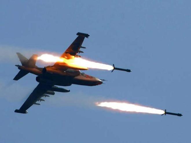 14 Tổng thống, Thủ tướng và Vua nhận tin xấu trong phát hiện động trời liên quan tới Israel - Tuyên bố chiếu tướng F-35 đắt gấp 7 lần, Nga sẵn sàng chốt đơn 300 tiêm kích Checkmate - Ảnh 1.