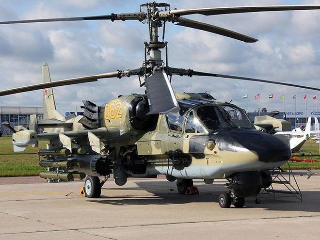 14 Tổng thống, Thủ tướng và Vua nhận tin xấu trong phát hiện động trời liên quan tới Israel - Tuyên bố chiếu tướng F-35 đắt gấp 7 lần, Nga sẵn sàng chốt đơn 300 tiêm kích Checkmate - Ảnh 2.