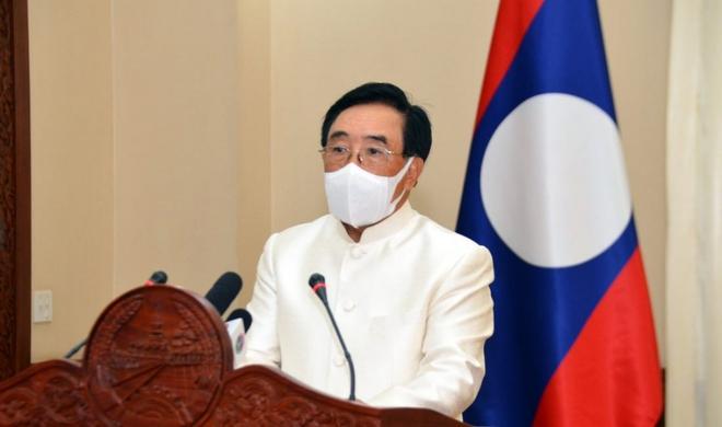 Thế giới có gần 200 triệu ca nhiễm COVID-19; Lào kêu gọi người dân nâng cao ý thức phòng dịch trước nguy cơ dịch bùng phát lần 3 - Ảnh 1.