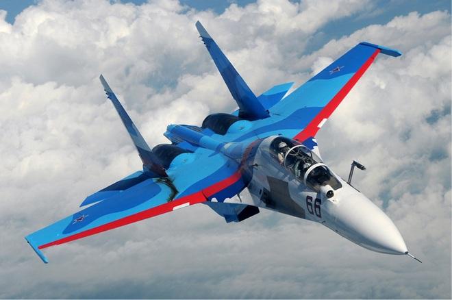 Nga có hành động đầu tiên trong lịch sử chống lại Ukraine - TT Pháp triệu tập phiên họp bất thường sau phát hiện rúng động liên quan tới Israel - Ảnh 1.