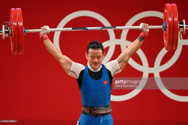 CẬP NHẬT BXH Huy chương Olympic 2020: Nhật và Mỹ tăng tốc, quyết chiếm ngôi đầu của Trung Quốc - Ảnh 1.