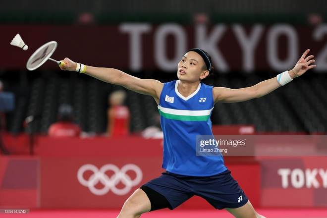 TRỰC TIẾP Olympic ngày 26/7: Hot girl cầu lông Việt Nam sắp đối đầu tay vợt số một thế giới - Ảnh 1.