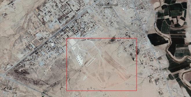 Tên lửa Nga ở Syria vừa lập kỳ tích mới, xử đẹp toàn bộ tên lửa Israel: Tel Aviv choáng váng, mệnh lệnh của TT Putin đã thành hiện thực - Ảnh 2.