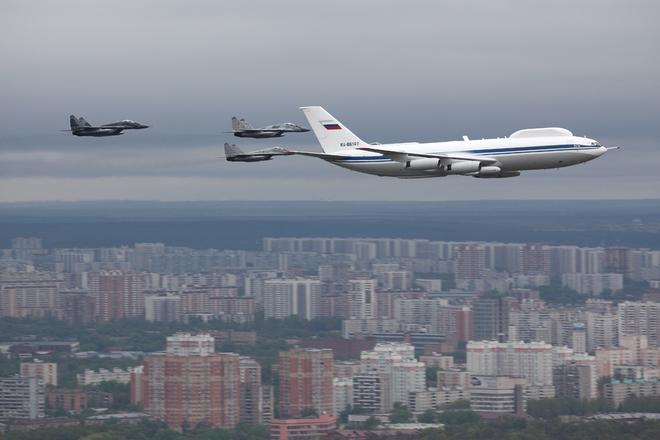 Tên lửa Nga ở Syria vừa lập kỳ tích mới, xử đẹp toàn bộ tên lửa Israel: Tel Aviv choáng váng, mệnh lệnh của TT Putin đã thành hiện thực - Ảnh 1.