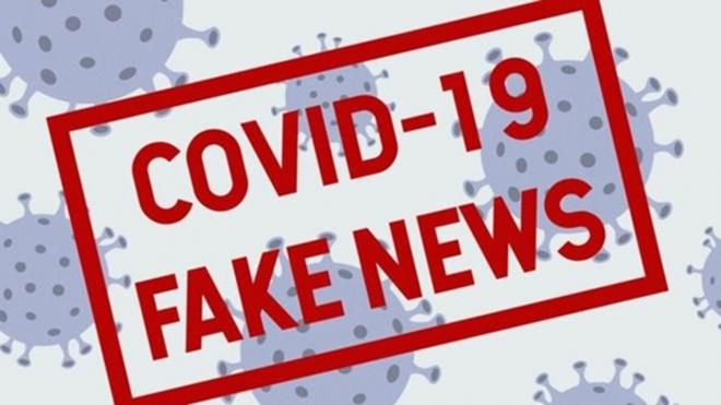 Sợ tình trạng nhiễm đột phá kinh hoàng, Mỹ ra khuyến nghị mới; Campuchia cho công ty tư nhân nhập vaccine Covid-19 - Ảnh 1.