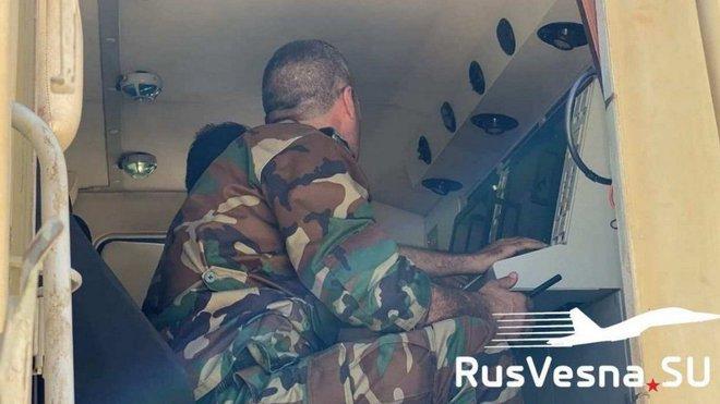 Tướng Shoigu cảnh báo khẩn: Kabul nguy ngập, đại binh Nga đồng loạt chuyển cấp sẵn sàng cao nhất - Ảnh 2.