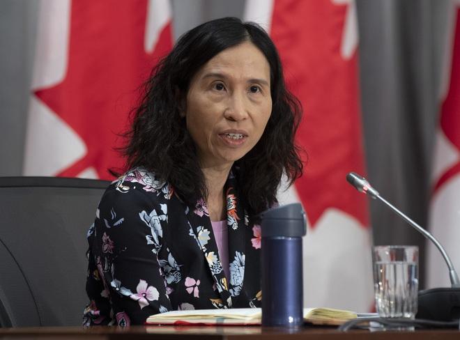 Tin vui cho Việt Nam từ Ấn Độ - Canada cảnh báo hậu quả khôn lường nếu làm điều này quá vội vàng - Ảnh 1.